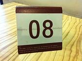 台北市.士林區.米吉米咖啡三明治 (士林中正店):[sylvia128] 12.JPG