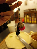 台北市.士林區.cocoro cafe:[lotuschichi] P1100363.JPG