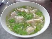 新竹市.北區.黑隆美食:[taweihua] 黑隆10魚羹湯.JPG