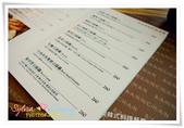台北市.信義區.BANNCHAN 飯饌韓式料理餐廳:[sylvia128] 21.jpg
