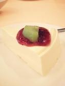 桃園縣.龜山鄉.LA MIA 義式料理餐廳:[chanel1224] IMG_3146.JPG_effected.jpg