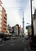 東京市.淺草街頭:[gary_fsc] 淺草街頭