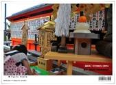 京都府.清水寺:[bibitsai] nEO_IMG_20120623td 823.jpg