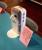 雲林縣.斗六市.官邸兒童館:[mr.coffee] IMG_7427.JPG