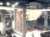 新北市.三重區.三重千葉火鍋(三重集賢店):[asd062428] 2013-08-10 22.15.08.jpg