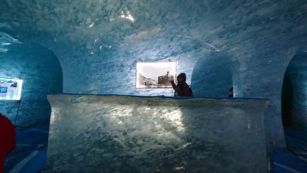 法國不分區.Mer de Glace 冰海:[alex8792] Mer de Glace 冰海