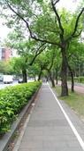 台北市.大安區.大安森林公園:[yhkhao] P_20170504_104207.jpg