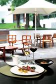 台北市.北投區.The Testaurant (三二行館):[kh.walker] food201106_103.jpg