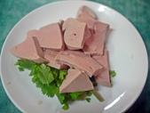 台北市.大同區.阿角紅燒肉:[realtime2012] 1191023589.jpg