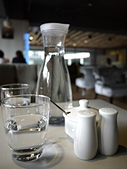 台南市.東區.Quinny cafe & lounge:[lotuschichi] P1090056.JPG