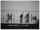 台中市.清水區.高美濕地:[esther1793] 台中清水‧高美溼地