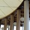 鷹取紙教堂 Paper Dome