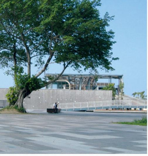 台南市.安平區.安平港港濱歷史公園:[kktravel] H13-C2A_20100902.jpg