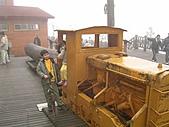宜蘭縣.大同鄉.太平山森林遊樂區:[bcr361] 太平山小火車
