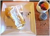 高雄市.鼓山區.馬多尼生活餐坊MATTONI Deli Cafe:[nigi33kimo] 馬多尼15.jpg
