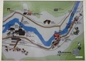 新北市.瑞芳區.猴硐車站 (猴硐貓村):[aec810909]  P1100095(001)