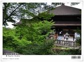 京都府.清水寺:[bibitsai] nEO_IMG_20120623td 826.jpg