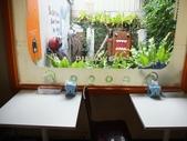 台中市.西區.鐵皮駅 Robot Station cafe:[yangchen] DSCF8596.JPG