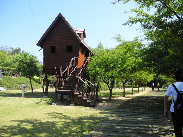 金門縣.金湖鎮.金門植物園:[lsg2006] 植物園497.jpg