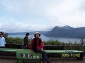 北海道.北海道:[s60093] 北海道 138.jpg