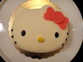 台北市.大安區.Hello Kitty Kitchen:[eltatv]  18.jpg
