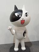 台北市.士林區.line friend 互動樂園 [~2014/4/27]:[genelif.chung] DSCN3372.JPG