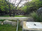 台北市.北投區.硫磺谷溫泉泡腳池:[liwen2010] 硫磺谷溫泉泡腳池