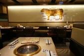 新北市.板橋區.牛角日式炭火燒肉 (板橋店):[carolchia] DSC07879_nEO_IMG.jpg