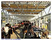 南投縣.草屯鎮.國立台灣工藝研究發展中心:[tim.fang] 台灣工藝文化園區42.jpg