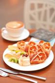 新北市.中和區.HUGCAFE 喝個咖啡吧:[tp.walker] 176_28_1_01.jpg