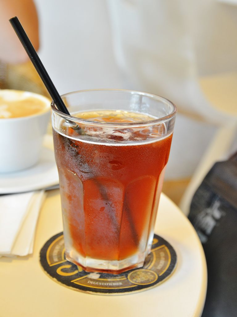 台中市.北區.S'more cafe:[pswo210525] DSC_5466.jpg