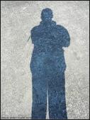 新北市.樹林區.鹿角溪人工溼地:[hcc0110] 鹿角溪人工溼地 (7).jpg