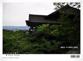 京都府.清水寺:[bibitsai] nEO_IMG_20120623td 828.jpg