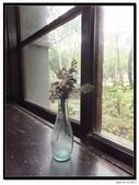台北市.信義區.日出印象咖啡館 (CAFÉ SOLE):[tirpitz.tw] DSCF9052.jpg