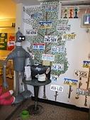 台中市.西區.鐵皮駅 Robot Station cafe:[yangchen] DSCF8598.JPG