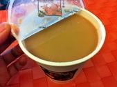新竹縣.竹北市.卡哇伊早餐坊:[taweihua] 卡8奶茶.JPG