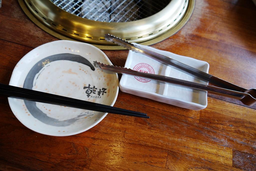 台北市.信義區.乾杯日式燒肉 (信義ATT店):[jerome1103] P1030726.jpg