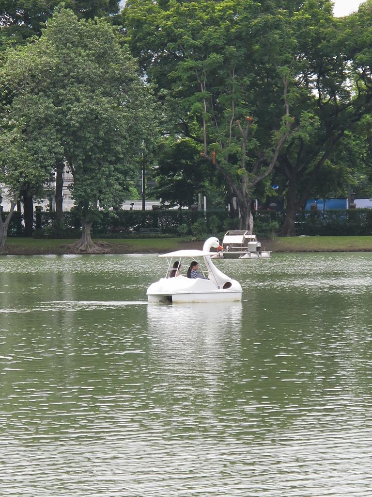 曼谷.倫披尼公園Lumphini Park:[mok25007008] xtba004275_蒙金蘭攝.jpg