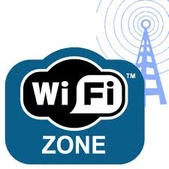 南投縣.埔里鎮.YOUNG冰館:[chts05] wifi zone.jpg