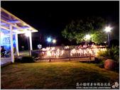 新竹縣.新埔鎮.大東山咖啡館:[sheng_wei] 大東山002.jpg