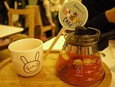 台北市.信義區.[已歇業] ARANZI CAFE:[lotuschichi] P1130193.JPG