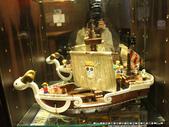 新北市.永和區.[已歇業] 海賊時代主題複合式茶坊:[bf4042] 1014869408.jpg