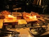 台北市.中正區.Checkers (台北凱撒大飯店):[rosy0613] Checkers (台北凱撒大飯店)