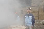 宜蘭縣.大同鄉.鳩之澤溫泉:[chihuang] 20100218-宜蘭鳩之澤(仁澤溫泉-煮蛋).J