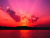 (這是一本待審核的相簿):[liangkuo] Sunset.jpg