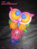 高雄市.三民區.造型氣球展:[shiauwen116] 造型氣球展 (191)