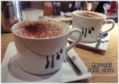 高雄市.鼓山區.馬多尼生活餐坊MATTONI Deli Cafe:[nigi33kimo] 馬多尼17.jpg
