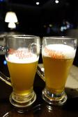 新竹市.東區.正麥鮮釀餐廳 (新竹園區店):[sheng_wei] BeerWork - 15.jpg