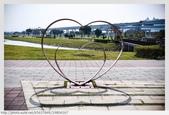 新北市.三重區.幸福水漾公園:[k5637849] 幸福水漾公園