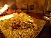 台北市.大安區.[已歇業] 笑和日式大阪燒:[lotuschichi] P1060989.JPG